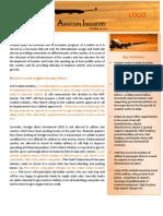 Air Transport Service_Update1