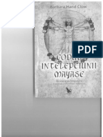 Codul-intelepciunii-mayase