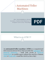 atms-090405010728-phpapp01