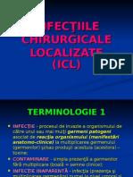 Curs+Infectii+Localizate