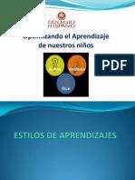 Estilos de Aprendizaje Junio 2012[1]