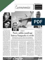 Il Denaro 24_05_2012 (1)