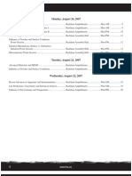 Vh Cf 4 Final Program