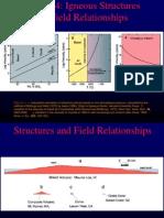 Ch 04 Field Relationships