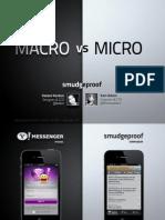 macrovsmicroslideshare-110222151016-phpapp02