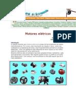 100264_Motores Elétricos