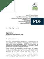 Carta Manifiesto Cuq 3