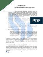 Seccion 508 Informes de Auditoria[1]
