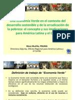 2.Mara Murillo.economia Verde.esp