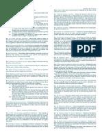 Civpro Rules 1-71