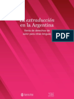 TyPA-extraduccion-FINFIN