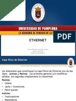 Ethernet caps 1 y 2