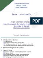 T1-Introduccion
