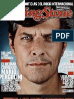 El último crimen de Mario Pergolini