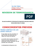 Termodinamica Rev