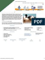 Acetal Properties _Technical Information
