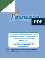 Anexo_6_1_manual de Evaluacion de Proyectos (1)