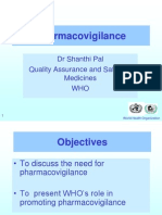 022-Pharmacovigilance