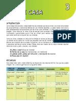 guia_cap3