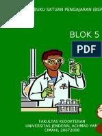 BSP_BLOK_5