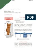 Www.geografia7.Com Seca Em Portugal 2012 2.HTML