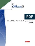 BG3400-BasicProgrammersGuide