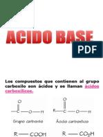 Acidez y Basicidad2