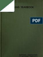 housingyearbook00natirich[1]