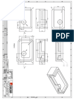 Plano Pieza Fresadora CNC Alfaro Campos Model (1)