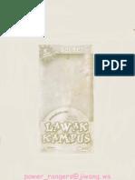 Lawak Kampus (Jilid 01).pdf