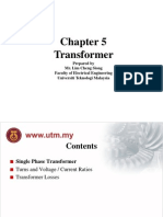 Chapter3-2