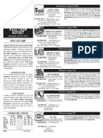 Reds Farm Report 6-9-12
