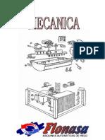 Manual Tec Nico Mecanic a 2007 A
