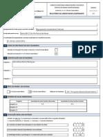 ESECD.002.01 - Relatório do Orientador Cooperante - Ensino do 1º e 2º Ciclo do Ensino Básico (editável)[2]
