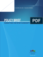 256_policy Brief ENG [Web]