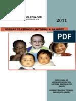 MANUAL NORMAS ACTUALIZADAS INTERACTIVO1.pdf