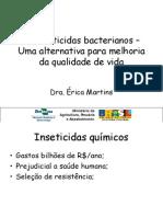 SEDF+Dengue
