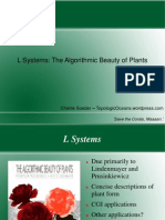 L-Systems