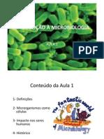 Microsoft+PowerPoint+-+INTRODUÇÃO+À+MICROBIOLOGIA+-+aula+1+[Modo+de+Compatibilidade]