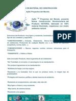 PUBLI_NOTICIA EN MATERIAL DE BIOCONSTRUCCIÓN