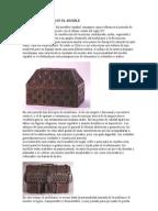 Historia del mueble bizancio edad media y g tico for Historia del mueble pdf