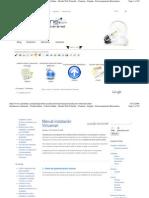 Manual Modulo Portal Comercio Para Jomla