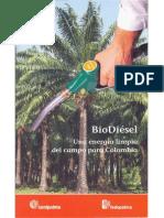 Plugin Cartilla Biodiesel