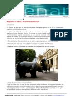 Requerimientos+Bolsa+de+Frankfurt