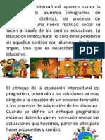 Expo Urbina 1