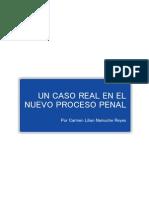 Articulo_un Caso Real en El NCPP