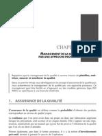 qualité-en-production-3-management-de-la-qualité-par-une-approche-processus-pages-55-85