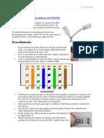 Tecnico en Sistemas Informaticos 3