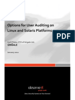 Whitepaper_UserAuditOptionsForLinuxandSolaris