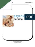 Aplus Compendium Psyche